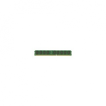 Оперативная память 4 ГБ 1 шт. Kingston KVR16LR11S8L/4