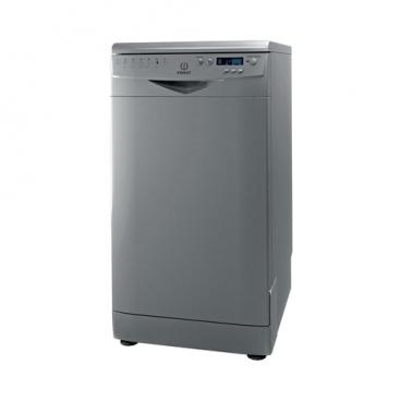 Посудомоечная машина Indesit DSR 57M19 A S