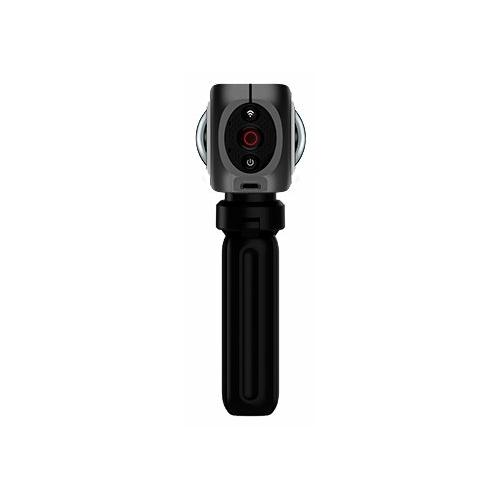 Экшн-камера EKEN Pano360