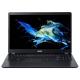 Ноутбук Acer Extensa 15 EX215-21