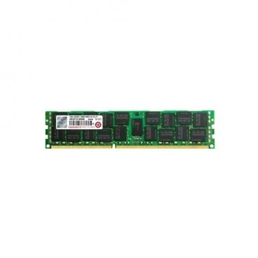 Оперативная память 8 ГБ 1 шт. Transcend TS1GKR72V8H