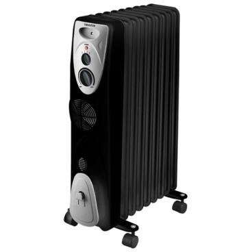 Масляный радиатор Marta MT-2420 (2012)