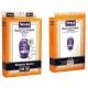 Vesta filter Бумажные пылесборники RW 06