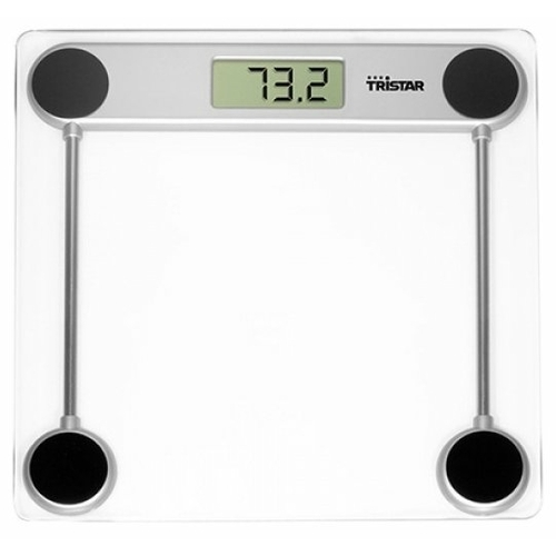 Весы Tristar WG 2421