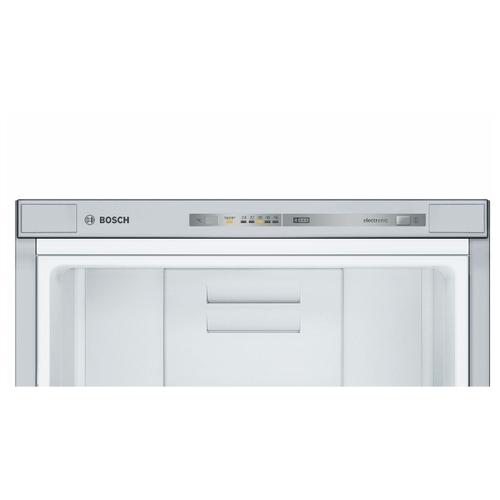 Холодильник Bosch KGN39NL14R