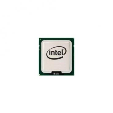 Процессор Intel Xeon E5-2403V2 Ivy Bridge-EN (1800MHz, LGA1356, L3 10240Kb)