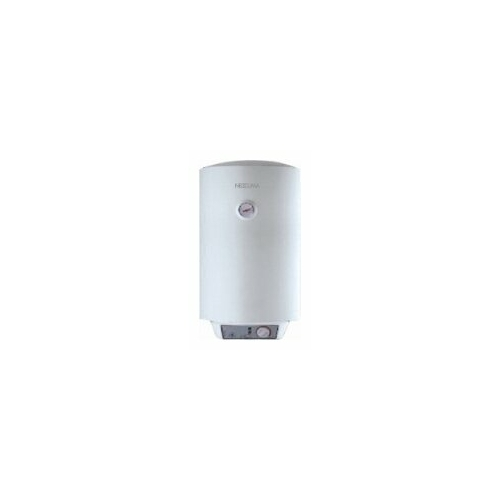 Накопительный электрический водонагреватель NeoClima EWH 15