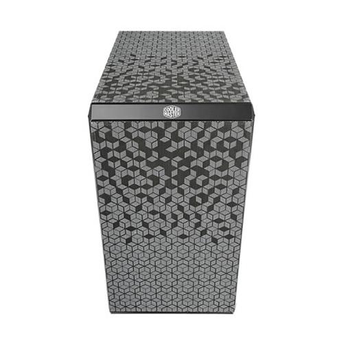 Компьютерный корпус Cooler Master MasterBox Q300L (MCB-Q300L-KANN-S00) Black