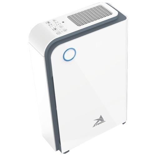 Очиститель воздуха АТМОС Макси-430