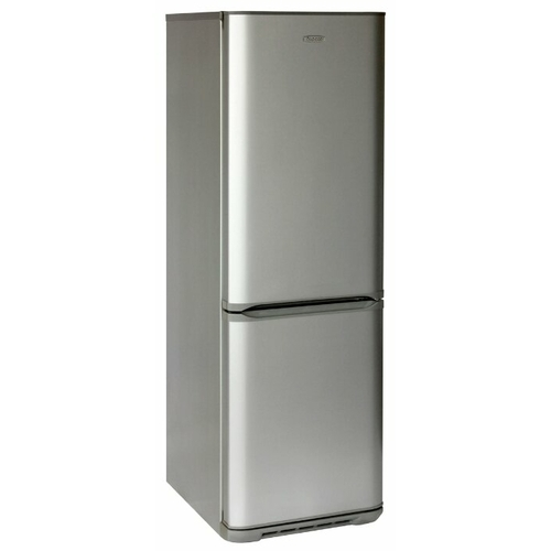 Холодильник Бирюса M133