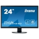 Монитор Iiyama ProLite E2483HS-B3
