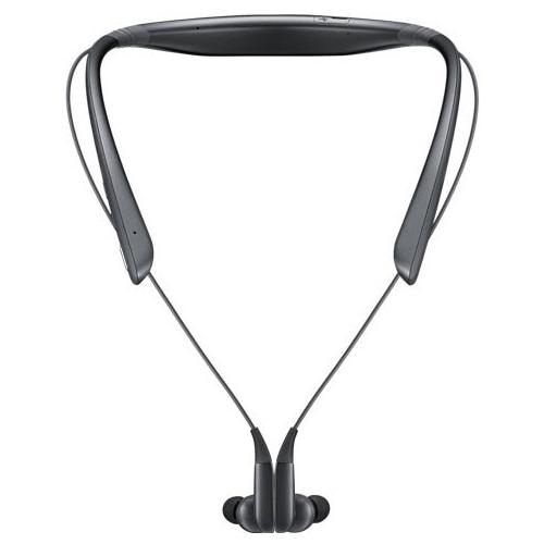 Наушники Samsung EO-BN920 Level U Pro