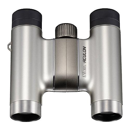 Бинокль Nikon Aculon T51 8X24
