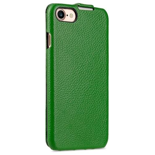 Чехол Melkco Jacka Type для Apple iPhone 7/iPhone 8