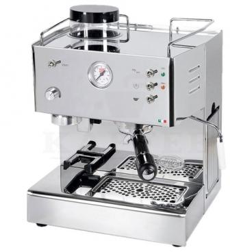 Кофеварка рожковая Quick Mill 03035