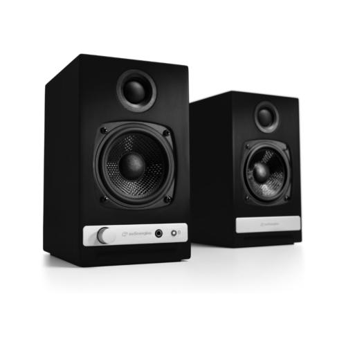 Акустическая система Audioengine HD3