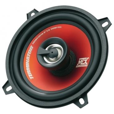 Автомобильная акустика MTX TR50C