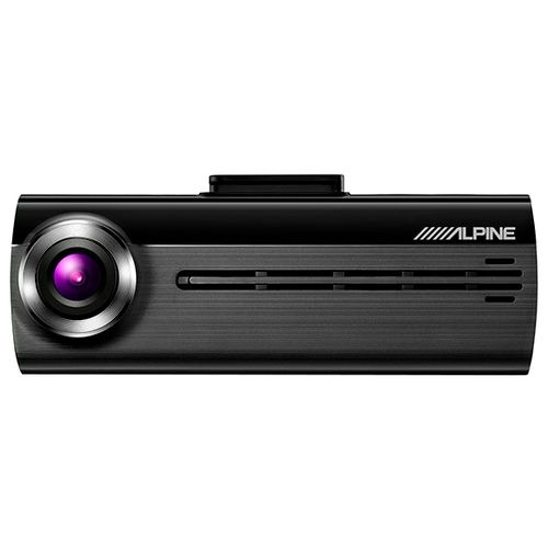 Видеорегистратор Alpine DVR-F200