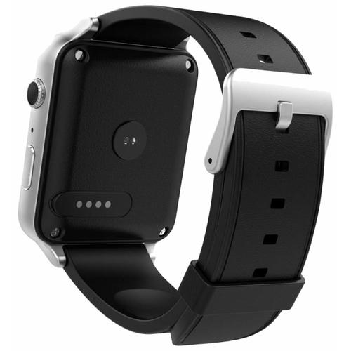 Часы KingWear GT88