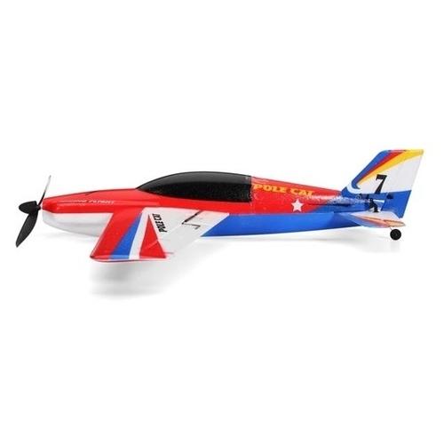 Самолет WL Toys Pole Cat (F939) 37 см
