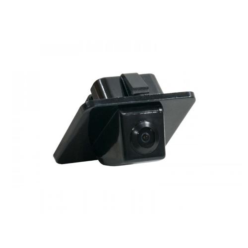 Камера заднего вида AVEL AVS326CPR/155