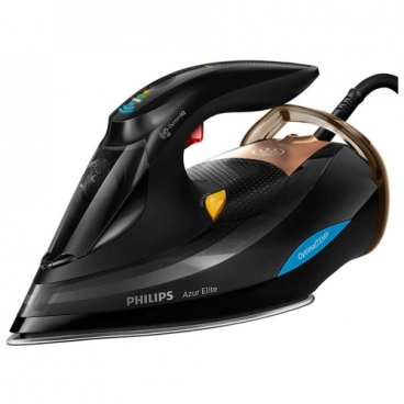 Утюг Philips GC5033/80 Azur Elite