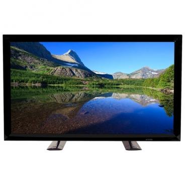 Телевизор Runco CX-OPAL55