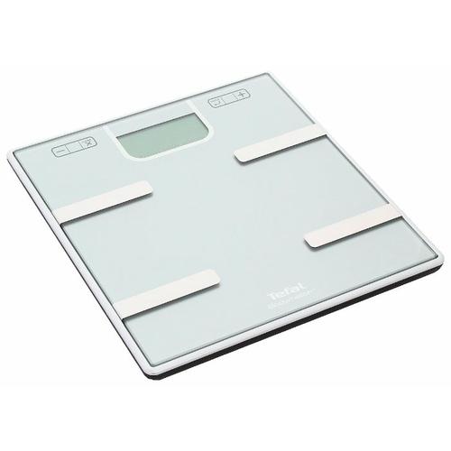 Весы Tefal BM6010