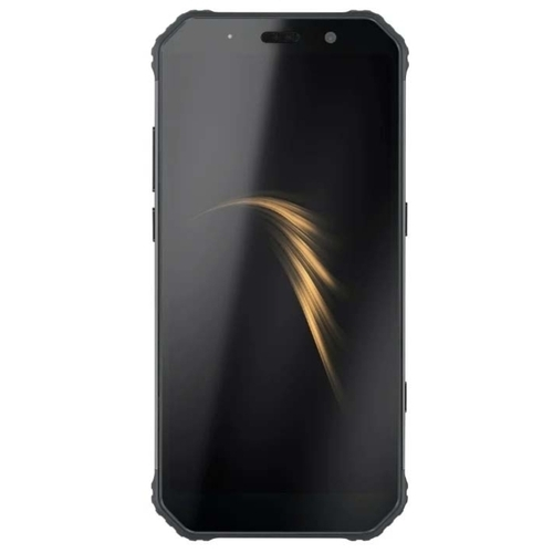 Смартфон AGM A9 4/32GB