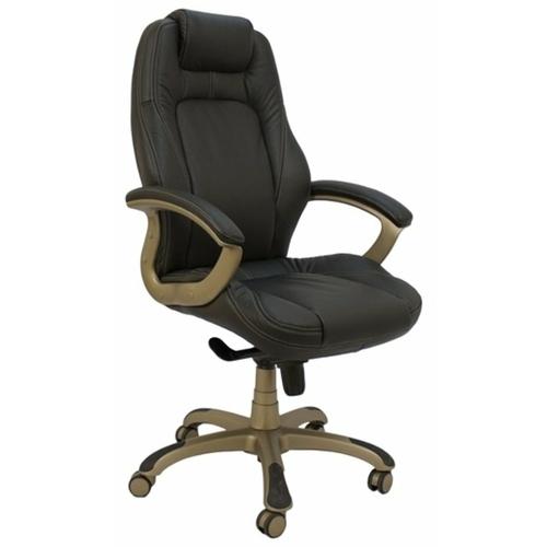 Компьютерное кресло EasyChair CS-630Е