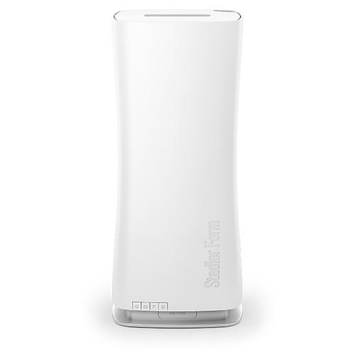 Увлажнитель воздуха Stadler Form EVA little E-014/E-015/E-017