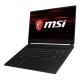 Ноутбук MSI GS65 Stealth 9SD
