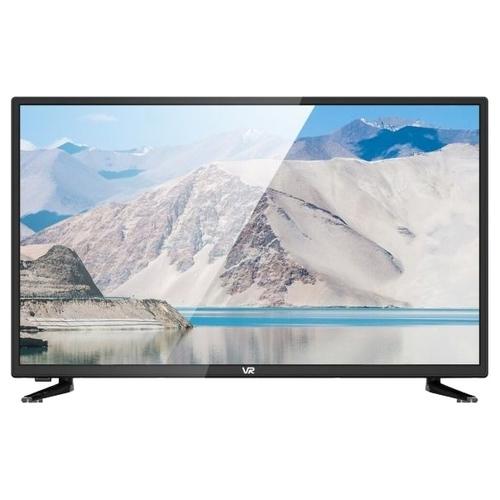 Телевизор VR LT-32T03V