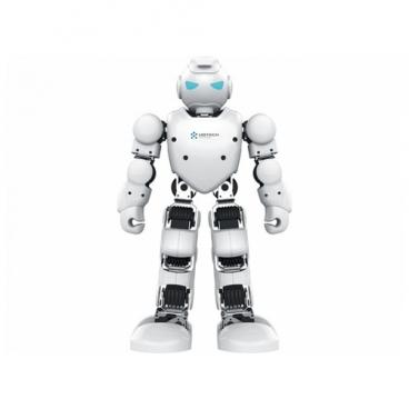 Робот UBTECH Alpha 1 Pro