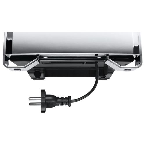 Мясорубка Bosch MFW 68100