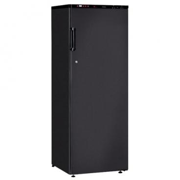 Винный шкаф IP INDUSTRIE C 400 CF