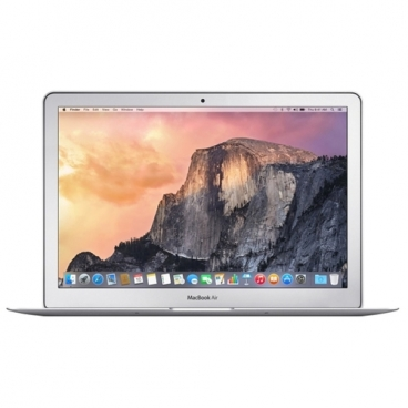 Ноутбук Apple MacBook Air 13 Early 2015
