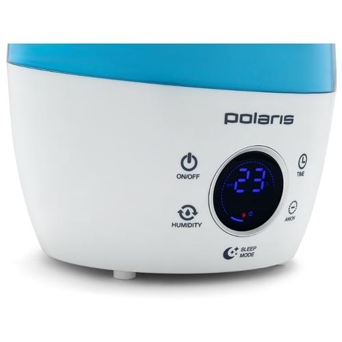 Увлажнитель воздуха Polaris PUH 7040Di