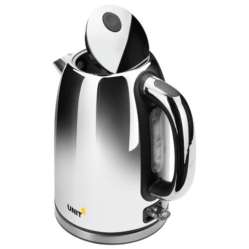 Чайник UNIT UEK-264 (сталь)