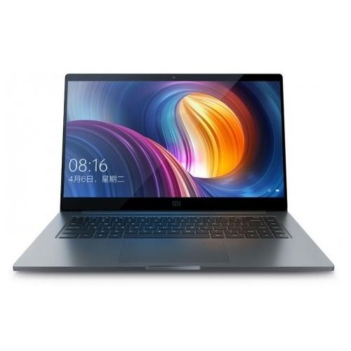 "Ноутбук Xiaomi Mi Notebook Pro 15.6"" Enhanced Edition 2019 (Intel Core i7 8550U 1800 MHz/15.6""/1920x1080/16GB/1024GB SSD/DVD нет/NVIDIA GeForce GTX 1050 4GB/Wi-Fi/Bluetooth/Windows 10 Home)"