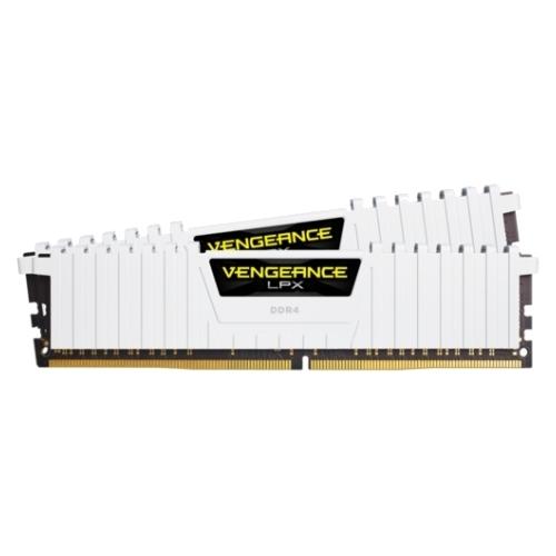Оперативная память 8 ГБ 2 шт. Corsair CMK16GX4M2D3000C16W