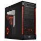 Компьютерный корпус GameMax S8825 Evalution Black