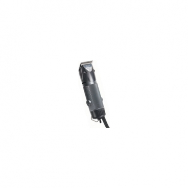 Машинка для стрижки Oster 78005-140