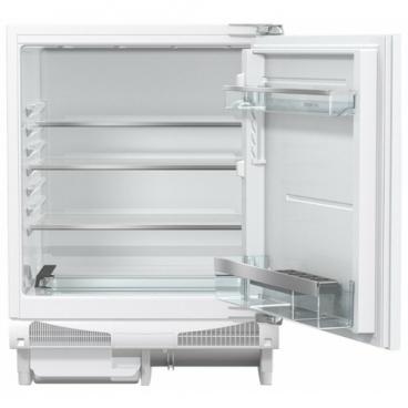 Встраиваемый холодильник Asko R2282I