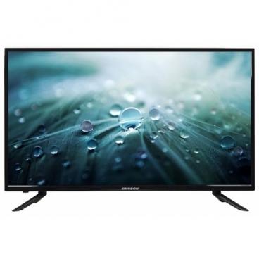 Телевизор Erisson 39LEC20T2