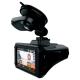 Видеорегистратор с радар-детектором Blackview COMBO 1 GPS/GLONASS