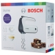 Миксер Bosch MFQ 4020