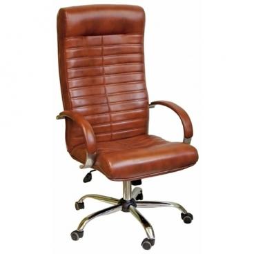 Компьютерное кресло Креслов Орион