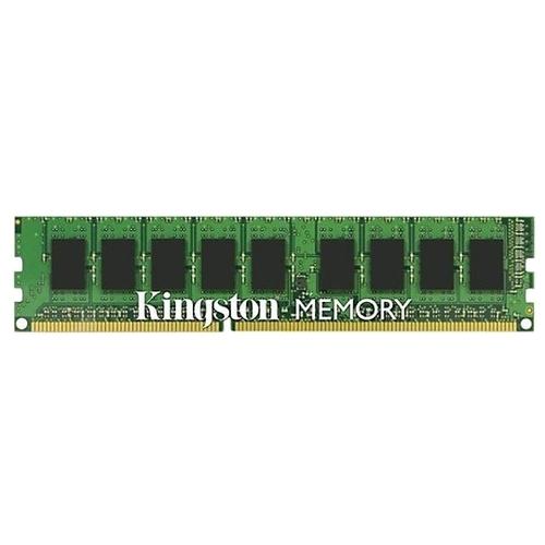 Оперативная память 8 ГБ 1 шт. Kingston KTA-MP318E/8G
