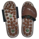 Массажер Health-King Massage slipper KW-313G (L)